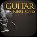 Download Popular Guitar Ringtones 1.6 APK