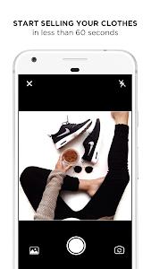 Download Poshmark - Buy & Sell Fashion 2.132 APK