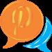 Download Poshnaija Messenger 1 APK