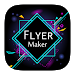 Download Flyer Maker, Poster Creator, Card Designer 13.0 APK