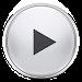 Download Poweramp HD Skins 5 APK