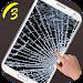 Download Prank Broken Screen 3 3.5 APK