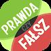 Download Prawda czy Fałsz AKTUALIZACJA 1.4.2 APK