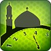 Download Prayer Times : AL Quran — Adhan & Qibla Direction 6.5.3 APK