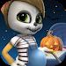 Download Pregnant Talking Cat Emma 1.9.6 APK