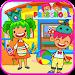 Download Pretend Preschool - Kids School Learning Games 1.3 APK