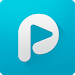 Download PrimeTime 2.2.3 APK