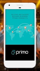 Download Primo 1.0.48 APK