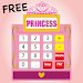 Download Princess Cash Register Free 1.3.1 APK