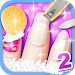Download Princess Nail Salon 2.0.8 APK
