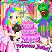 Download Princess Party Girl Adventures 1.0 APK
