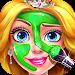 Download Princess Salon 2 - Girl Games 1.3 APK