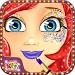 Download Princess School Party Dress up 1.0 APK