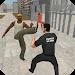 Download Prison Guard 1 APK