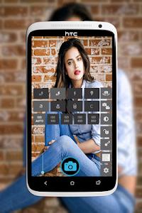 Download Pro HD Camera 1.1 APK