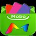 Download Pro MobosMarket Store Tips 2.0 APK