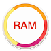 Download Ram Booster - Cleaner 2018 2.0.8 APK