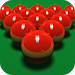 Download Pro Snooker 2018 1.29 APK