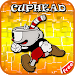 Download Pro Tips Cuphaed 2 - 2017 1.1 APK