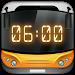 Download Probus Rome: Live Bus & Routes  APK