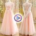 Download Prom Dresses Ideas 1.2 APK