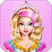Download Prom Queen 1.0.4 APK
