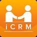 Download Proptiger iCRM tablet app 1.0 APK