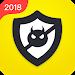 Download ProtectGo - Security & Booster 2.5.0 APK