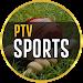 Download Ptv Sports Global 1.0 APK