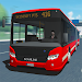 Download Public Transport Simulator 1.32.2 APK