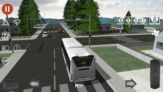 Download Public Transport Simulator 1.32.1 APK