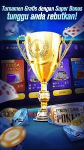 Download Online Poker - Texas Holdem 2.4.1.0 APK