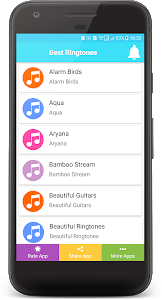 Download Punjabi Song Ringtones Download Free 1.0-release APK