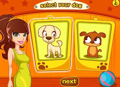 Download Puppy Beauty Spa Salon 1.0.6 APK