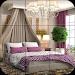 Download Puzzle - Amazing Bedrooms 1.08 APK