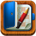 Download Puzzle Books (English) 1.4.1 APK