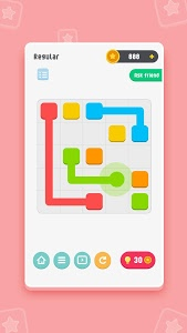 screenshot of Puzzle Box - Classic Puzzles All in One version 1.4.0