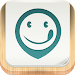 Download QQ美食 2.0.1 APK