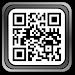 Download QRコードリーダー EQS 4.4.52 APK