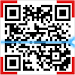 Download QR & Barcode Scanner 7.6 APK