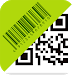 Download QRcode-BarcodeReader/ICONIT 4.4.3 APK