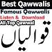 Download Qawwali Mp3 1.0 APK