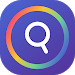 Download Qeek for Instagram - Zoom profile insta DP 1.50 APK