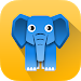 Download Qlango: Learn languages easily 1.031 APK