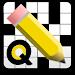 Download Quick Crosswords (English) 1.2.3 APK
