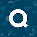 Download Quickteller Mini 1.1.1 APK
