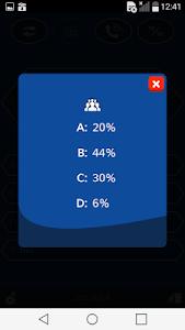 Download Quiz 1.5.1 APK