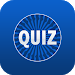Download Quiz 1.5.1 APK