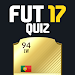 Download Quiz for FUT 17 6.0 APK