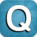 Download Quizkampen  APK